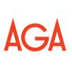 AGA - A Member of Linde Group