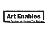 Art Enables