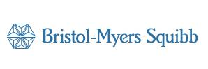 Bristol - Meyers Squibb