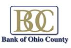 Bank of Ohio County