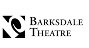The Barksdale Theatre