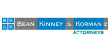 Bean Kinney & Norman Attorneys