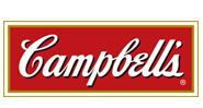Campbell's - CSC Brands LP