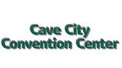 Cave City Convention Center