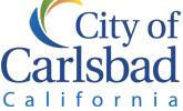 The City of Carlsbad California