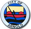 The City of Arnold Missouri