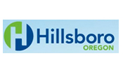 The City of Hillsboro Oregon