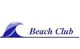 Coronado Shores Beach Club