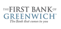 The First Bank of Greenwich