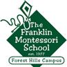 Franklin Montessori School