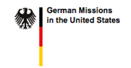 German Mission in the United States
