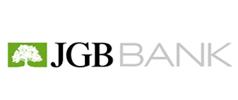 JGB Bank