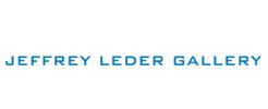 Jeffery Leder Gallery