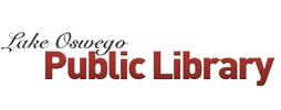 The city of Lake Oswego Oregon