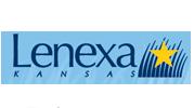 The City of Lenexa Kansas
