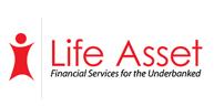 Life Asset Financial Services