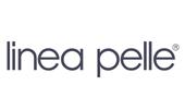 Linea Pelle