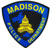 The City of Madison Police
