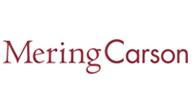 Mering Carson Agency