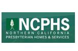 NCPHS - California