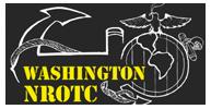 NROTC - Washington