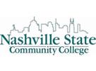Nashville State Commumity College