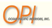 Ocean Pacific Interiors Inc.