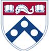 Penn University of Pennsylvania
