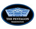 The Pentagon Washington DC