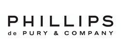 Phillips - Auctions