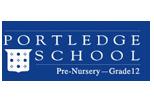 Portledge School