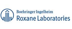 Roxane Laboratories
