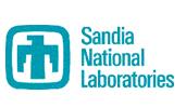 Sandia National Laboratories