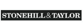 Stonehill & Taylor Architects