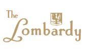 Lombardy Hotel New York City