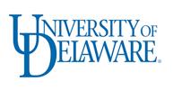 University of Delawre