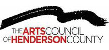 The Art Council of Henderson County
