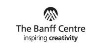 The Banff Centre