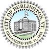 The City of Burlington Vermont