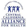California Alliance for Health
