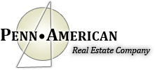 Penn American Real Estate