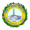 The Town of Groton Connecticut