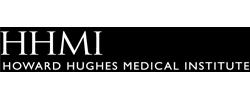 The Howard Hughes Med Institute