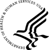 U.S. Dept of Health and Human Services