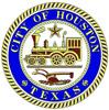 The City of Houston Texas
