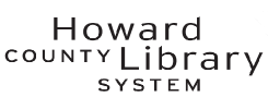 Howard County Library
