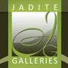 Jadite Galleries