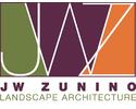 JWZ Landscape Architects