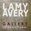 Lamy Avery Gallery