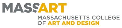 Mass College of Art & Design